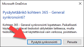 onedrive-synkin-poisto-4.png