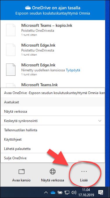 onedrive-synkin-poisto-2.png