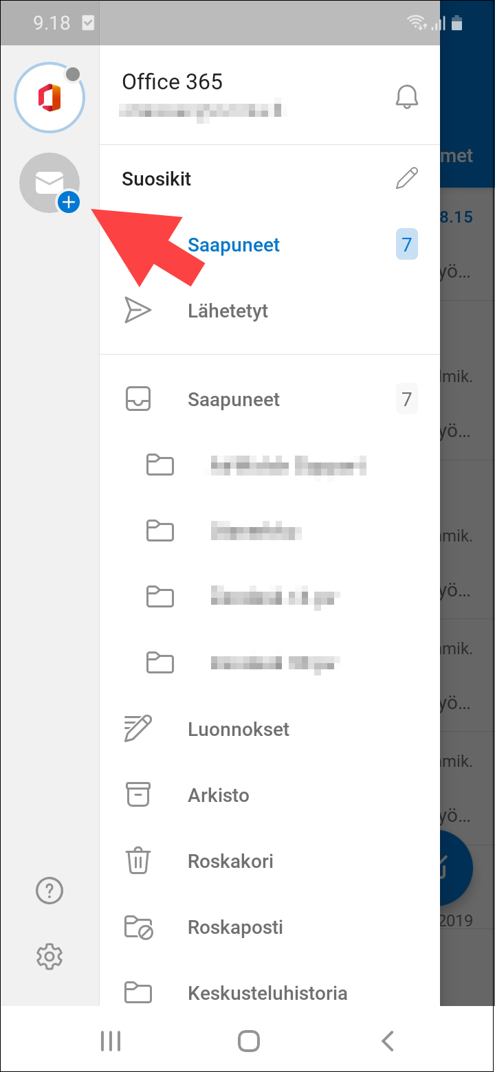outlook-app-shared-mailbox-7.png