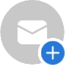 add-mailbox-outlook.png
