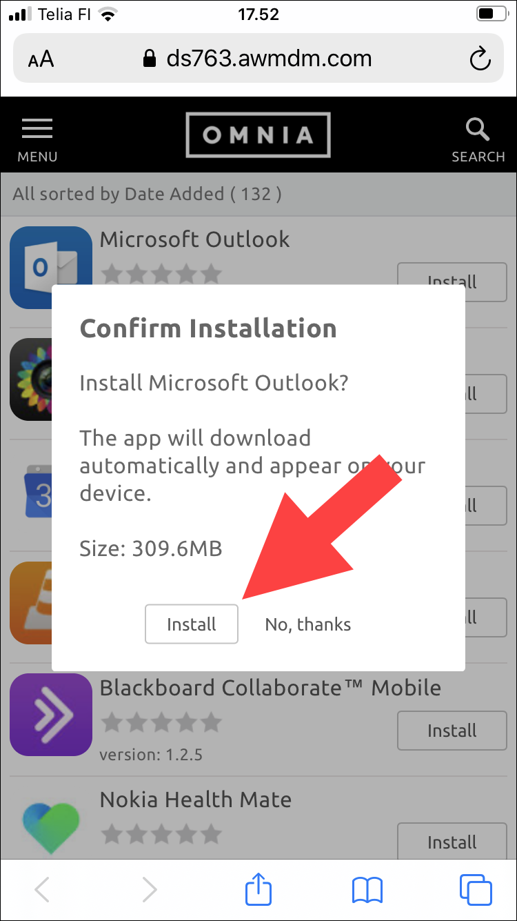 ios-outlook-kayttoonotto-4.png