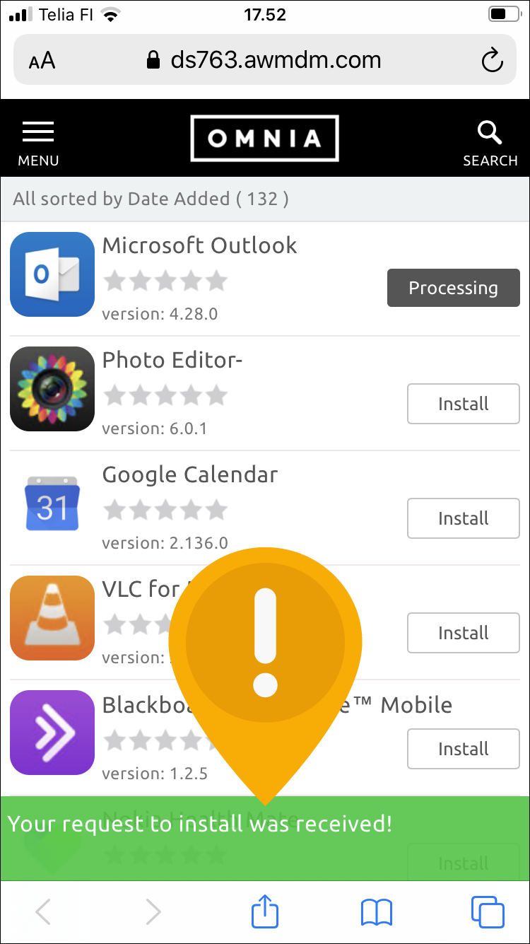 ios-outlook-kayttoonotto-5.png