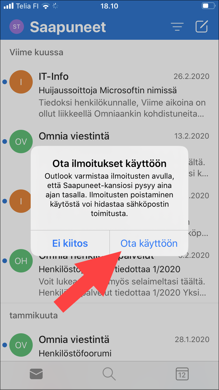 ios-outlook-kayttoonotto-13.png