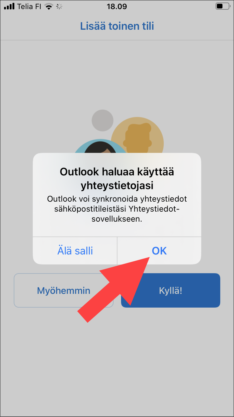ios-outlook-kayttoonotto-11.png