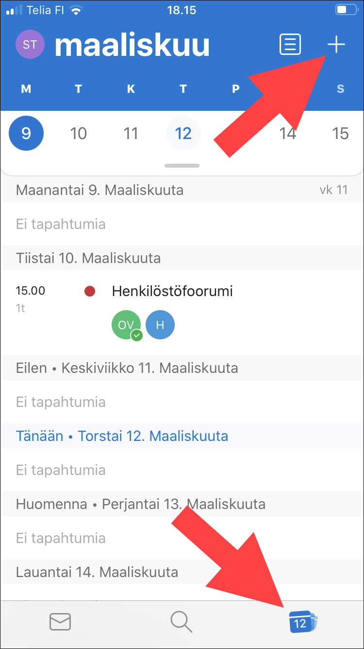 ios-outlook-kayttoonotto-17.png