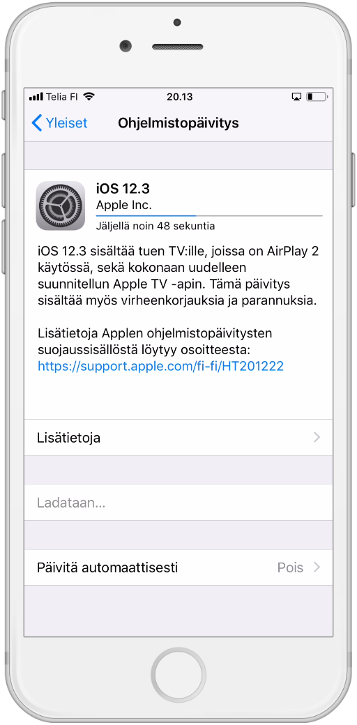 ios-paivitys-6.png